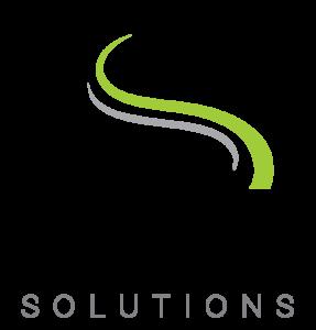 Arvuti Solutions Logo-01